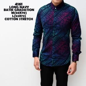 Baju Batik Pria Tokopedia
