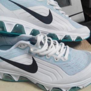 Produk Sepatu Nike Air Max Kw Wanita - Harga Bersatu webid 77998b3978