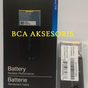 Blackberry Z10 Tokopedia
