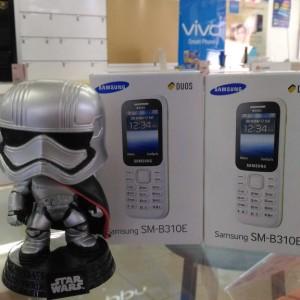 Samsung Piton B310 Guru Music 2 Garansi Resmi Sein Tokopedia