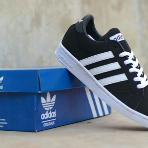 Sepatu Adidas Original A Tokopedia