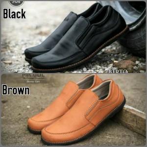 Sepatu Original Dr Becco Tokopedia