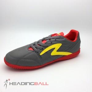 Sepatu Futsal Specs Bold Original Tokopedia