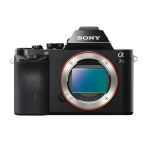 Kamera Mirrorless 4k Tokopedia