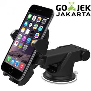 Car Holder Smartphone Long Neck Best Quality Tokopedia