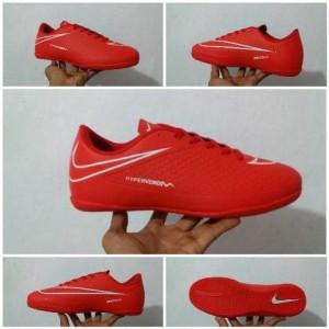 Sepatu Futsal Nike Ok 3 Tokopedia