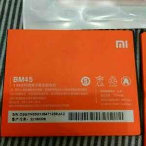 Xiaomi Redmi Note 2 Prime Ram 2 32gb White Garansi 1th Tokopedia