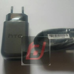 Second Original Htc 10 Tokopedia