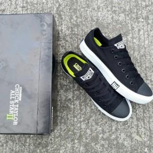 Sepatu Converse Chuck Taylor Tokopedia