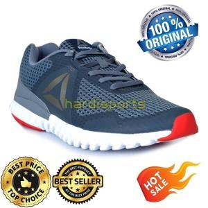 Jual Limited SEPATU RUNNING REEBOK TWISTFORM BLAZE 3 0 BD4565 ORIGINAL Te a672ae1c30