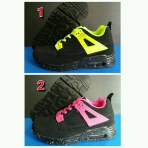 Sepatu Cewek Reebok Sepatu Lari Sepatu Wanita Sepatu Senam Sepatu Joging Sepatu Olahraga Wanita Rebook Woman Tokopedia