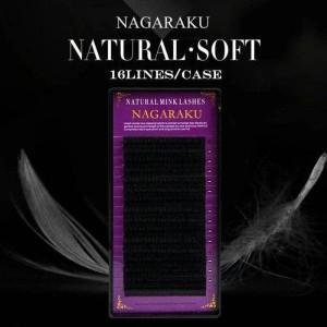 nagaraku eyelash extension single size