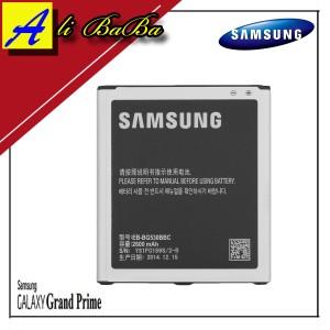 Handphone Samsung J2 Bekas Termurah Tokopedia