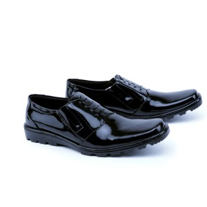 Sepatu Pormal Sepatu Kerja Sepatu Kulit Tokopedia