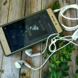Headset Samsung Original Copotan Hp Atau Handsfree Tokopedia