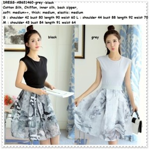 Mini Dress Pesta Baju Wanita Tokopedia
