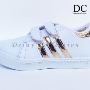 Sepatu Anak Adidas Tokopedia
