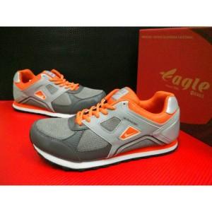 Jual Sepatu Pria Eagle ultrasonic Original Sport Running Ultra Sonic Lari 74e2971eb6