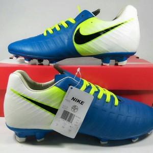 Sepatu Bola Nike Tiempo Tokopedia