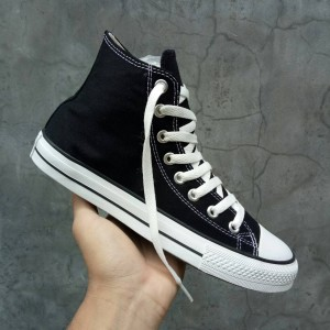 Sepatu Converse Allstar Premium Tokopedia