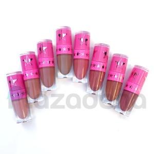 Jeffree Star Velour Liquid Lipstick Harga Promo Tokopedia