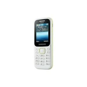 Samsung B310e Tokopedia