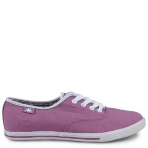 ... Jual LADIESL, Sepatu Casual Sport Wanita KAPPA SPORT Sneaker Shoes ORIGINAL fashion style 9d37c 166eb ...