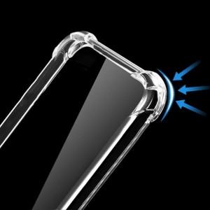 Samsung J3 Pro 2017 Tokopedia
