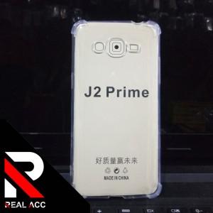 Samsung J2 Prime Tokopedia