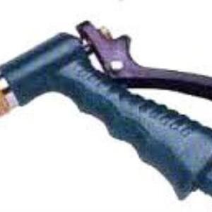 Jual Semprotan Selang Air Taman / Mobil Water Gun Spray Model Pistol Tekan