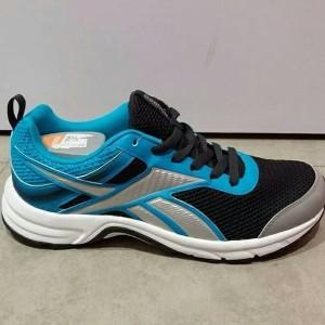 Sepatu Lari Reebok Original Run Tokopedia