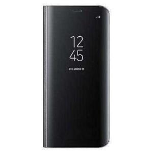 Samsung Galaxy J5 Pro Tokopedia