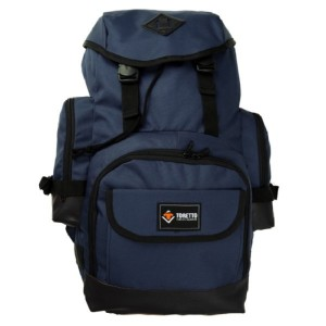 ... Daftar Source · Elfs Shop Tas Ransel Canvas Toretto Gunung 1U Biru Do 2626c9a106