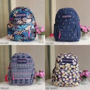 Daftar Harga Tas Ransel Import Jansport Backpack Jeans Kt 122 4 ... e6a6f2c4ff