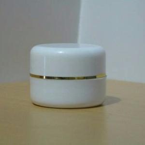 Pot Cream Kosmetik 12 5 Gr Hijau Stabilo Tokopedia