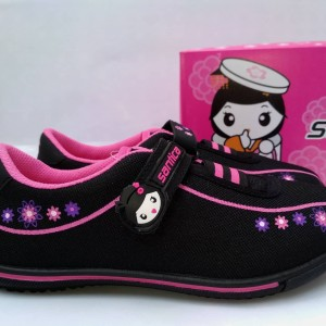 Sepatu Anak Original Sepatu Anak Murah Berkualitas Tokopedia