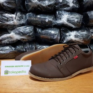 Sepatu Kickers Shaka Murah Tokopedia