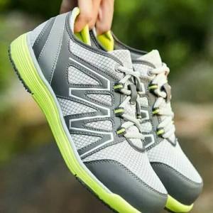 Sepatu Safety Rockriver Tokopedia