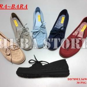 Sepatu Flat Cewe Tokopedia