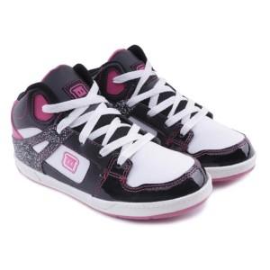 Sepatu Sekolah Anak Perempuan T 5034 Tokopedia