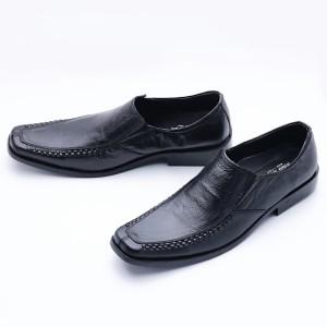Sepatu Kantor Pria Sepatu Kerja Tokopedia