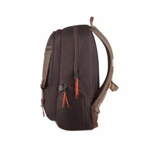 Bodypack Prodigers Berlin Tokopedia