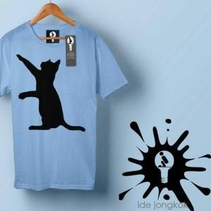 Jual Kaos | baju | distro | trendy | populer | t-shirt pria wanita