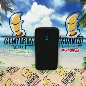 Samsung Galaxy J7 Plus Black Garansi Resmi Sein Tokopedia