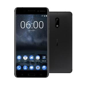 Nokia 3 Smartphone Tokopedia