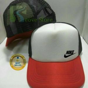 Topi Trucker Nike Harga Grosir - Daftar Harga Barang Terupdate Indonesia 8a9ee1d8c5