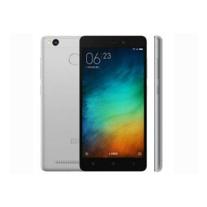 Xiaomi Redmi 3s Prime Ram 3gb Internal 32gb Gold Garansi 1 Tahun Tokopedia