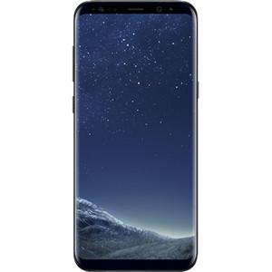 Samsung S8 Plus Bergaransi Resmi Sein Bogor Depok Tokopedia