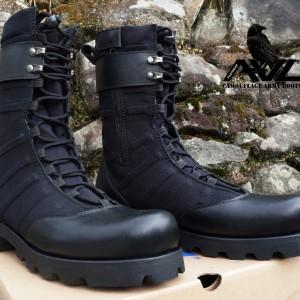 Sepatu Pdl Titans Ninja Tokopedia