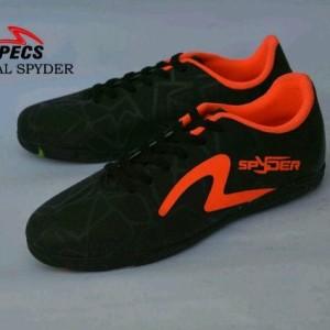 Sepatu Futsal Specs Spider Tokopedia